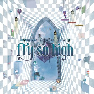 Image pour 'Fly So High'