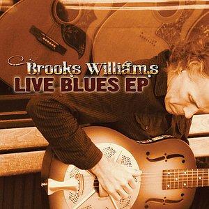 Imagen de 'Live Blues - EP'