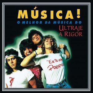 Imagem de 'Música!'