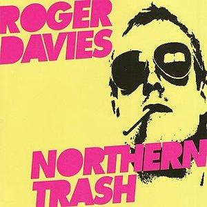 Image for 'Northern Trash (live)'