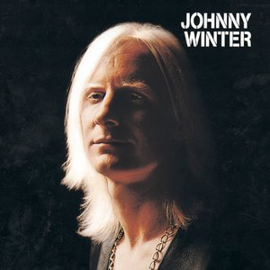 Image pour 'Johnny Winter'