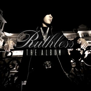 Image for 'Ruthless, The Album'