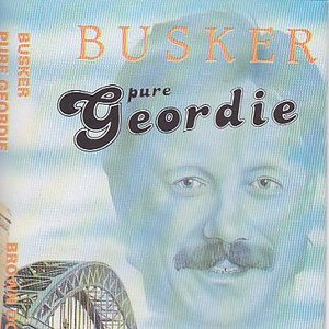 Image for 'Pure Geordie'