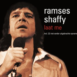 Image for 'Ramses Shaffy - Laat Me'