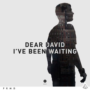 Image for 'I've Been Waiting - Single'