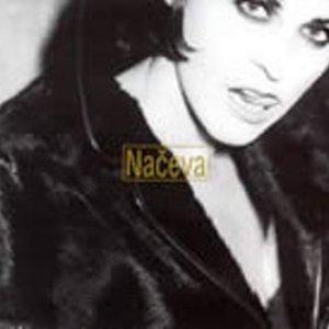 Image for 'Načeva'