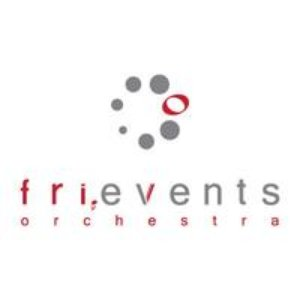 Image for 'fri.events Orchestra'