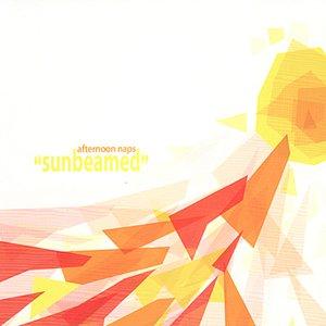 "Image for '""Sunbeamed""'"
