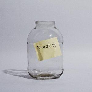 Bild för 'Empty Reality'