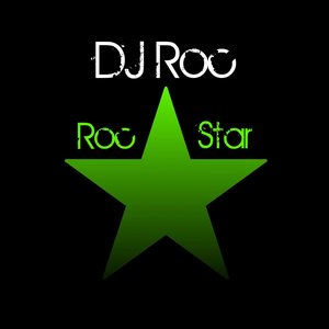 Image for 'Roc Star - Single'