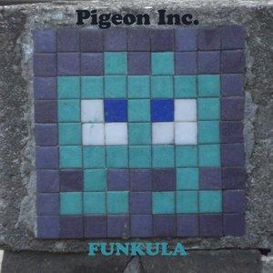 Image for 'Funkula'