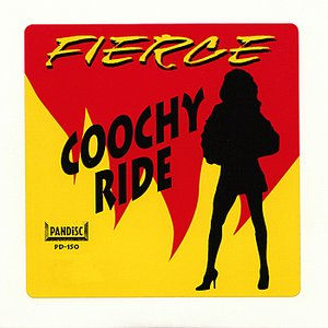 Image for 'Coochy Ride'