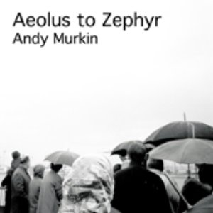 Image for 'Aeolus to Zephyr'
