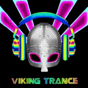 Image for 'Viking Trance'