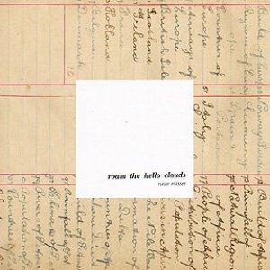 Bild für 'Near Misses'