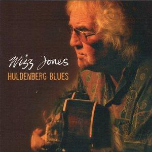 Imagen de 'Huldenberg Blues'