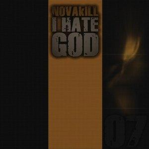 Image for 'I Hate God'