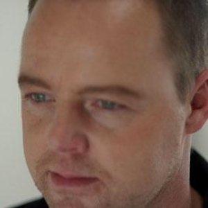 Image for 'Dub Mars'