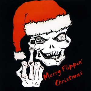 Image for 'Zombie Christmas'