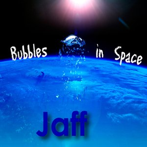Image for 'Bubbles In Space'