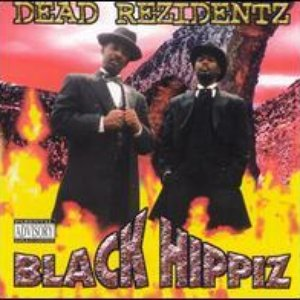 Image for 'Black Hippiz'