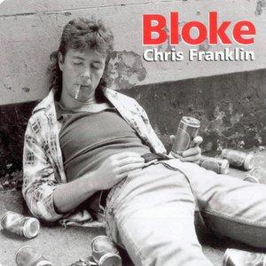 Image for 'Bloke'