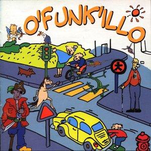 Image for 'O'Funkillo'