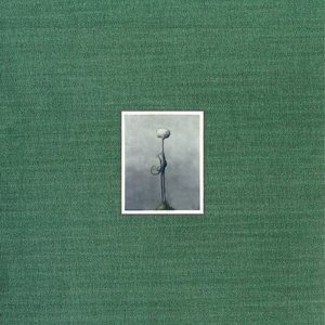 Bild für 'Life Through Bombardment'