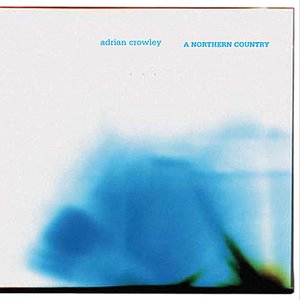 Image for 'A Northern Country'