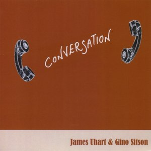 Image for 'Conversation'