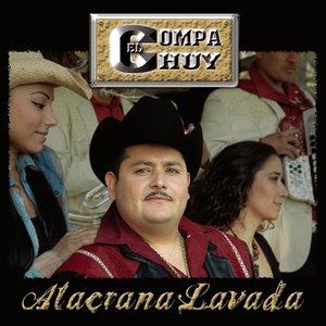 Image for 'Corrido Del R'
