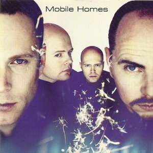 Image for 'Mobile Homes'