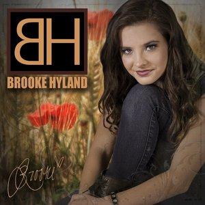 Image for 'Brooke Hyland'