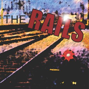 Image for 'The Rails Band'