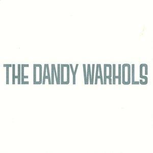 Image for 'Dandys Rule Ok?'