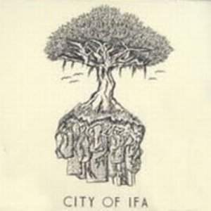 Image for 'City of Ifa'