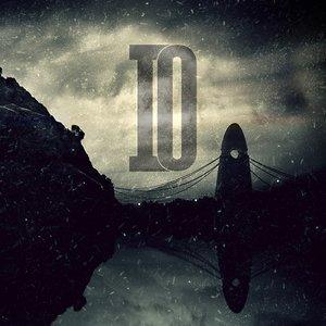 Image for 'I/O'