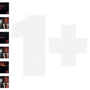 Image for '1 + 2'