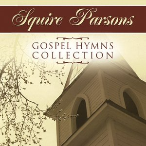 Image for 'Gospel Hymns Collection'