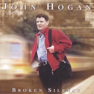 Image for 'Broken Silence'
