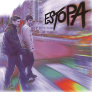 Image for 'Estopa'