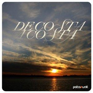 Image for 'De Costa A Costa EP'