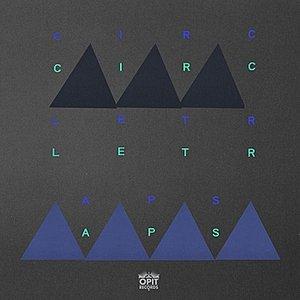 Imagem de 'Circle Traps EP'