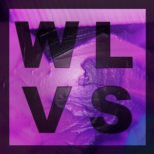 Image for 'WLVS'