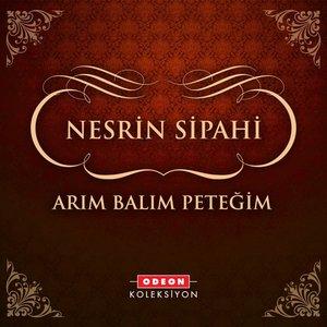 Image for 'Arım Balım Peteğim'