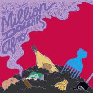 Imagen de 'Million Dollar Afro (Deluxe Edition)'