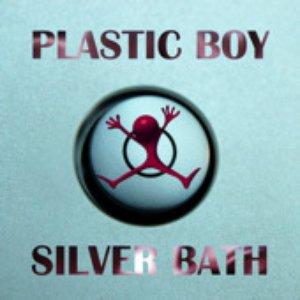 Image for 'Silver Bath - Original + Remixes'