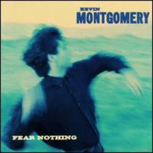 Image for 'Fear Nothing'