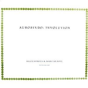 Image for 'Aurobindo: Involution'