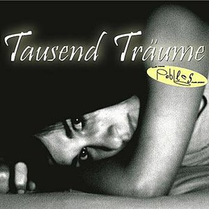 Image for 'Tausend Träume'